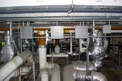 Salk-Institute-2007-8