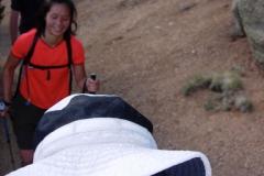 Sandia-Peak-Hike-1