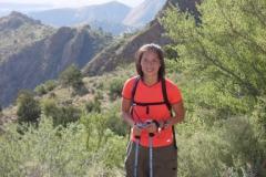 Sandia-Peak-Hike-2