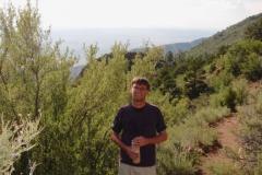 Sandia-Peak-Hike-3