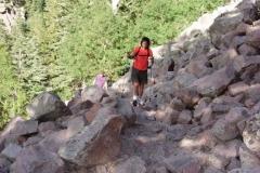 Sandia-Peak-Hike-4
