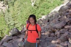 Sandia-Peak-Hike-5