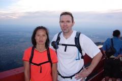 Sandia-Peak-Hike-6