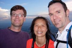 Sandia-Peak-Hike-7