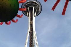 Seattle-Portland-LA-2013-2