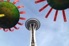 Seattle-Portland-LA-2013-3