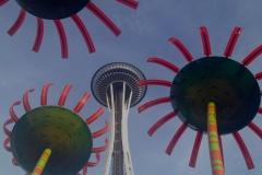 Seattle-Portland-LA-2013-4