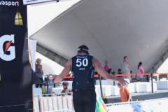 Shawn-Cabo-Tri-2016-39