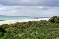 Australia-2006-2