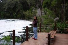 Australia-2006-25