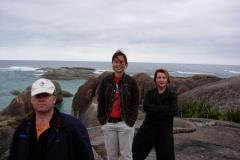 Australia-2006-28