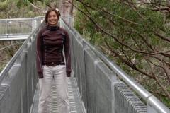 Australia-2006-29