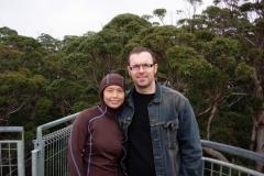 Australia-2006-30