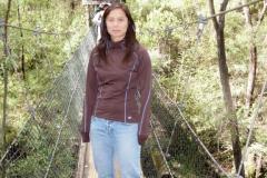 Australia-2006-6