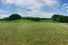 Storm-King-10