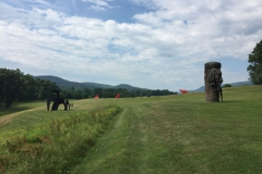 Storm-King-4