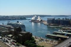 Australia-2006-106