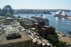 Australia-2006-107