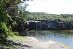 Australia-2006-113