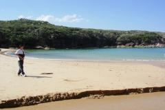 Australia-2006-116