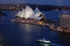 Australia-2006-117