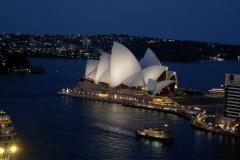 Australia-2006-118