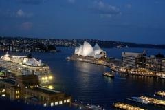 Australia-2006-119