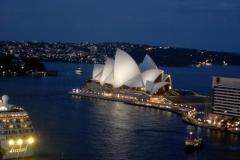 Australia-2006-120