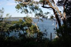 Australia-2006-99