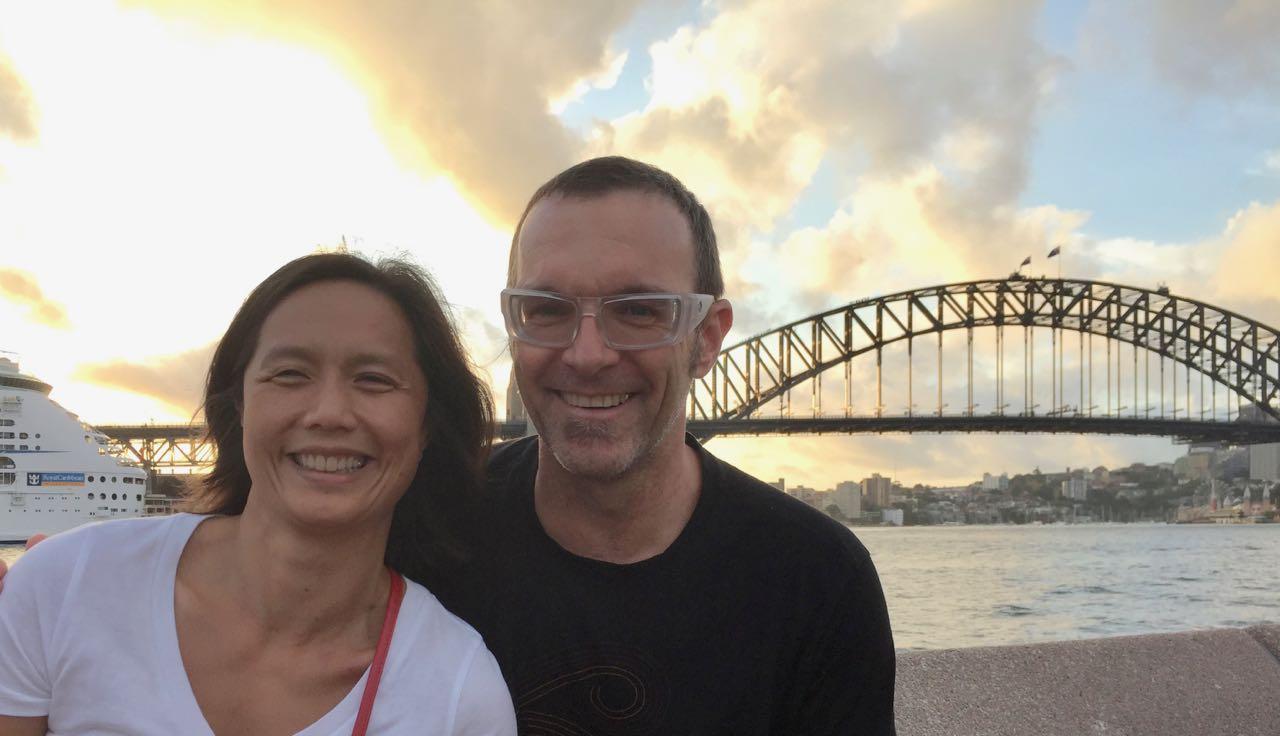 Sydney-2016-1