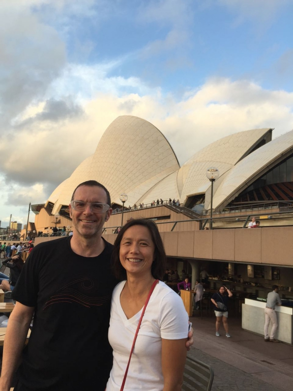 Sydney-2016-3