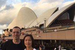 Sydney-2016-2