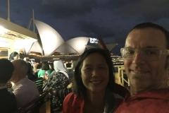 Sydney-2016-4