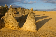 The-Pinnacles-Desert-2010-11
