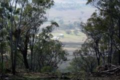 Australia-2006-134