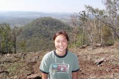 Australia-2006-135