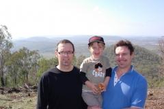 Australia-2006-137