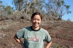 Australia-2006-138
