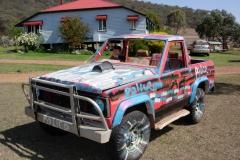 Australia-2006-139