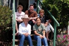 Australia-2006-143