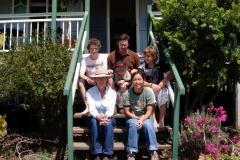 Australia-2006-144