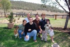 Australia-2006-145
