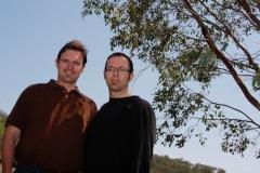 Australia-2006-147