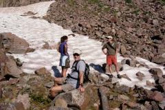 Vale-Colorado-2006-11