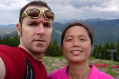 Vale-Colorado-2006-13