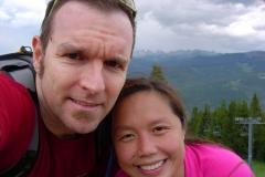 Vale-Colorado-2006-15