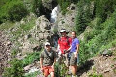 Vale-Colorado-2006-16