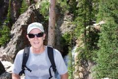 Vale-Colorado-2006-2