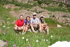 Vale-Colorado-2006-7