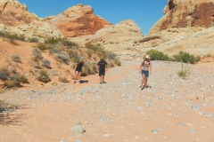 Valley-of-Fire-Nevada-2015-17